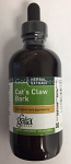 Cat's Claw Extract, 4 oz