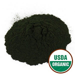 Chlorella Powder, 1lb