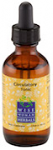 Circulatory Tonic, 4 oz