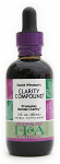 Clarity Compound 1 oz.