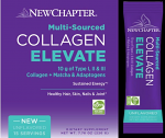 Collagen Elevate (sticks)