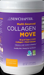 Collagen Move