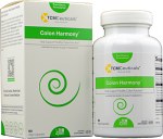 Colon Harmony, Capsules