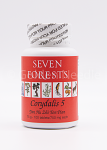 Corydalis 5, 100 tablets