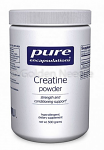 Creatine Powder, 500 grms