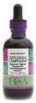 Replenish Compound, 2oz