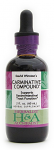 Carminative Compound 1 oz.