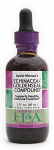 Echinacea/Goldenseal Compound 1 oz.