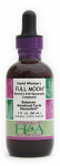 Full Moon Women's Anti-Spasmodic Compound, 1 oz.