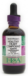 Healthy Heart Compound 4 oz.