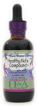 Healthy Kid's Compound, 1 oz.