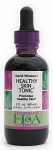 Healthy Skin Tonic, 1 oz.