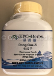 Dong Gua Zi Granules, 100g (expires 1/31/21)