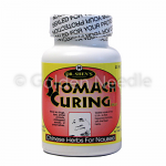 Stomach Curing Pills