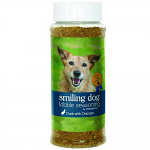 Duck Kibble Seasoning 5.04 oz