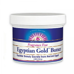 Egyptian Gold Butter, 4oz