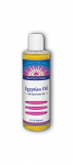 Egyptian Oil, with extra Peanut Oil (No Mineral Oil), 8oz  (Expires 4/20)