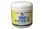 Electrolyte Powder, 4.2oz