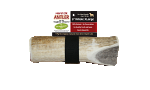 Elk Antler Chew 8inch XL, Whole