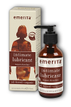 Intimate Lubricant (Mayan Chocolate)