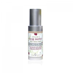 Organic Rose Phyto³ Facial Cream - 1 oz.