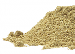 Fennel Seed Powder (Organic), 1 lb
