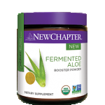 Fermented Aloe Booster Powder (Expires 6/19)