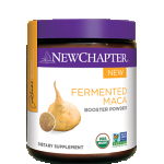 Fermented Maca Booster Powder