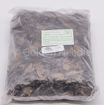 Fu Zi, Baked Processed aconite accessory root - Hai Fu Pian