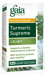Turmeric Supreme Joint