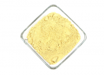 Ginger Root Powder Organic, 1lb
