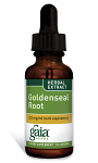 Goldenseal Root, 1 oz