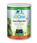 Green Phyto Base 66 Day Supply