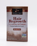 Hair Regrowth Tea