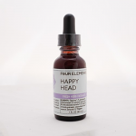 Happy Head Tincture Blend, 1 oz