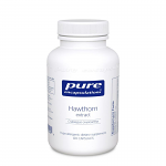 Hawthorn Extract (120 capsules)