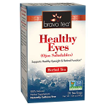 Healthy Eyes Tea