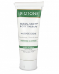 Herbal Select Body Therapy Creme, 7oz