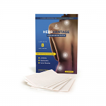 HerbVantage Pain Relieving Patch