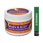 MycoBotanicals Brain & Body Powder