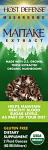 Maitake Extract - 1 Fluid Oz.