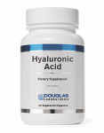 Hyaluronic Acid, 60 caps