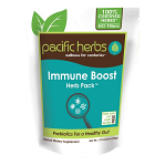 Immune Boost Herb Pack, 50g
