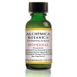Intestinal Blend, 1/2 oz