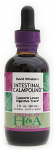 Intestinal Calmpound, 2 oz