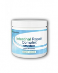 Intestinal Repair Complex Powder