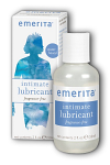 Intimate Lubricant, 2oz