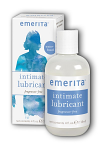 Intimate Lubricant, 4oz