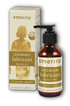 Intimate Lubricant (Oil Based)