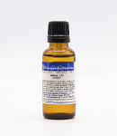 Iodium 12C, 30ml Dilution
